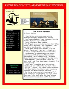 thumbnail of DecemberBeacon