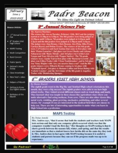 thumbnail of Feburary-2013-Issue-5