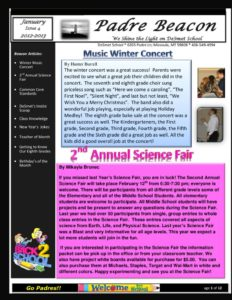 thumbnail of January-2013-Issue-4