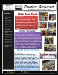 thumbnail of March-2013-Issue-6