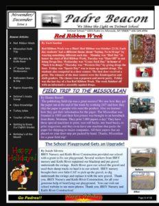 thumbnail of November-December-2012-Issue-3