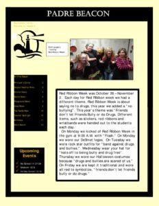 thumbnail of NovemberBeacon