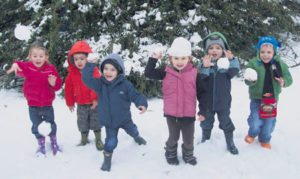 Snow-Pic-at-Children-1st